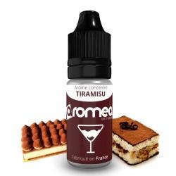 Arôme Tiramisu