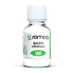Base_vegetale_diy_eliquide_Aromea