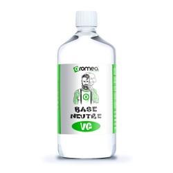 Glycerine_vegetale_bio