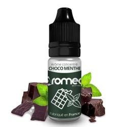 Arôme Choco-Menthe