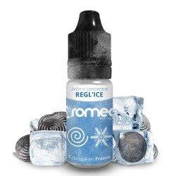 Arôme Régl'Ice - Aromea
