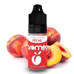 Arome Peche