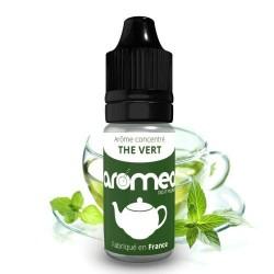 Arôme Thé vert