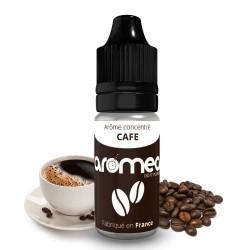 Arôme Cafe