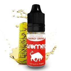 Arome Energy Drink